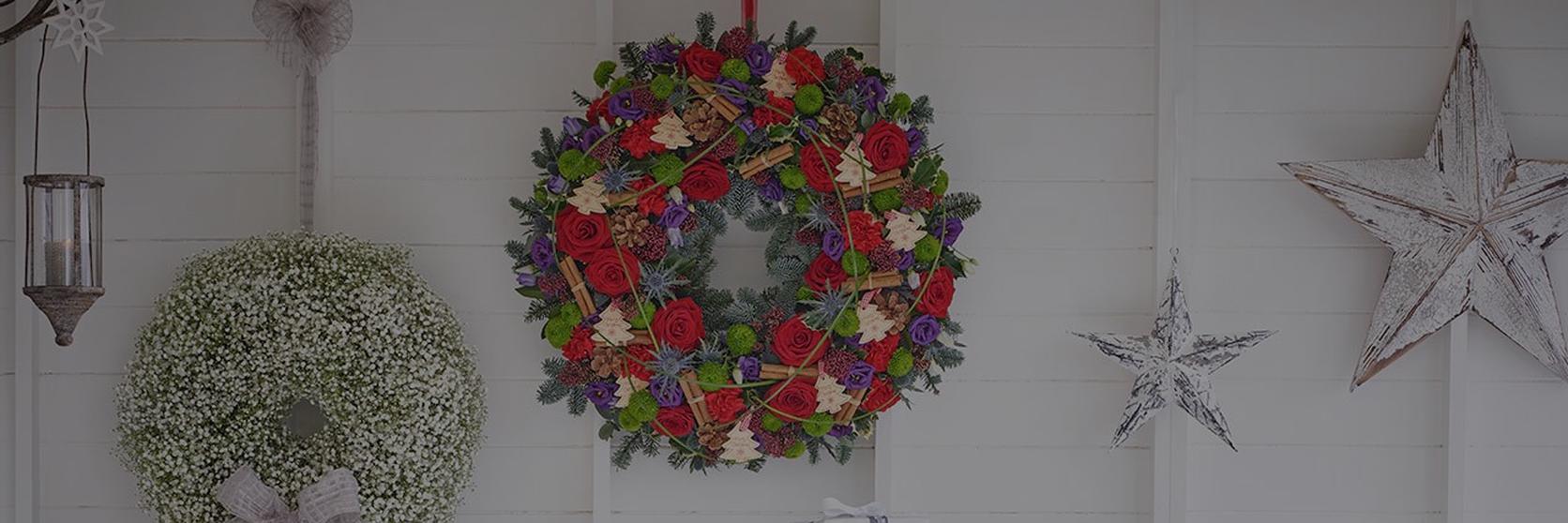 Inflo180416-Wreath_PR_1a