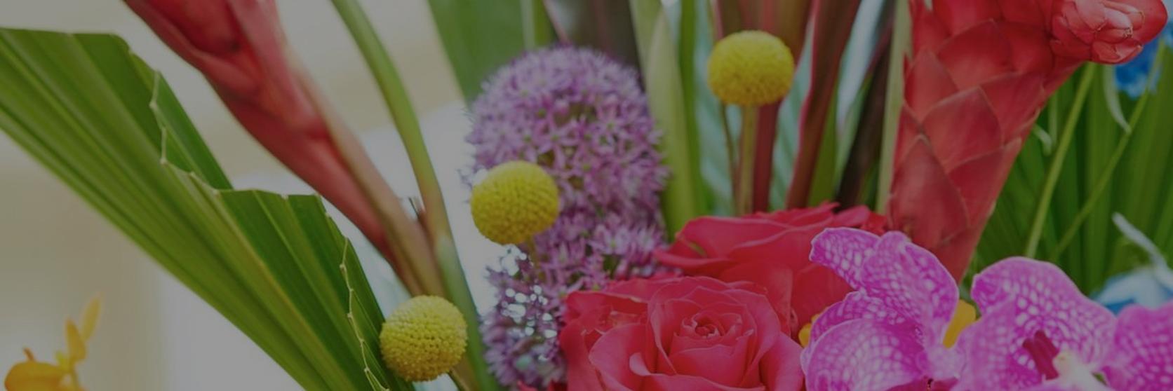 InfloPR030416-7V4A0828-summer-wedding-ideas