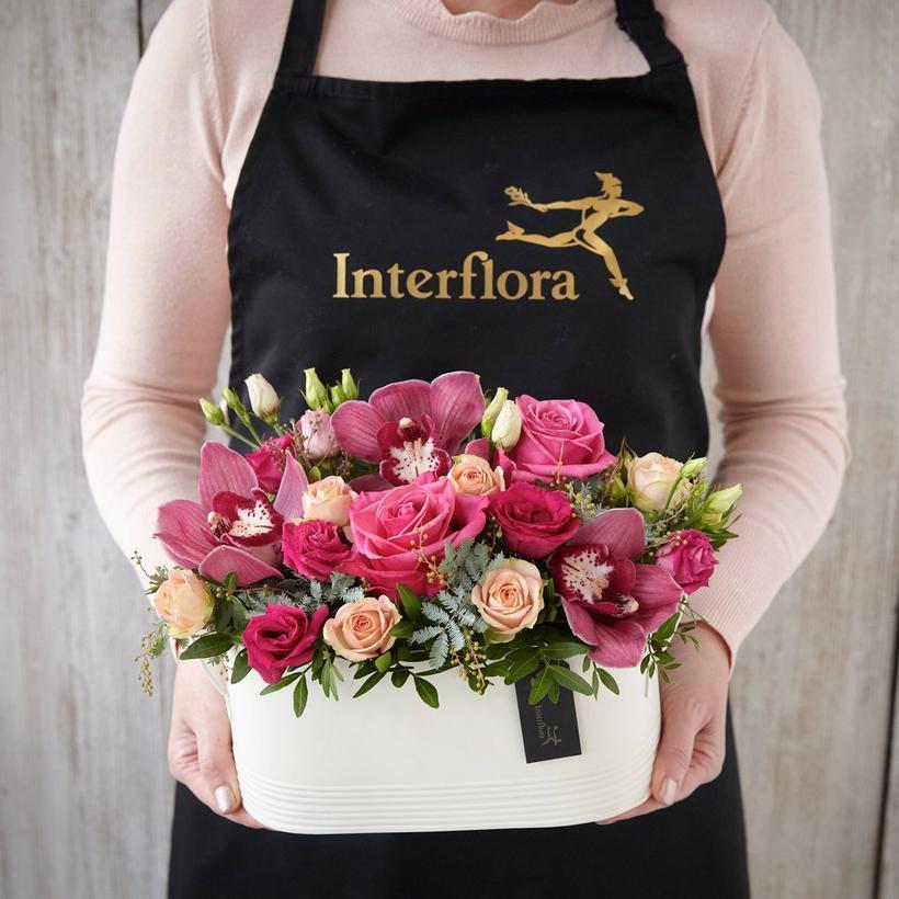 Interflora071220-0524