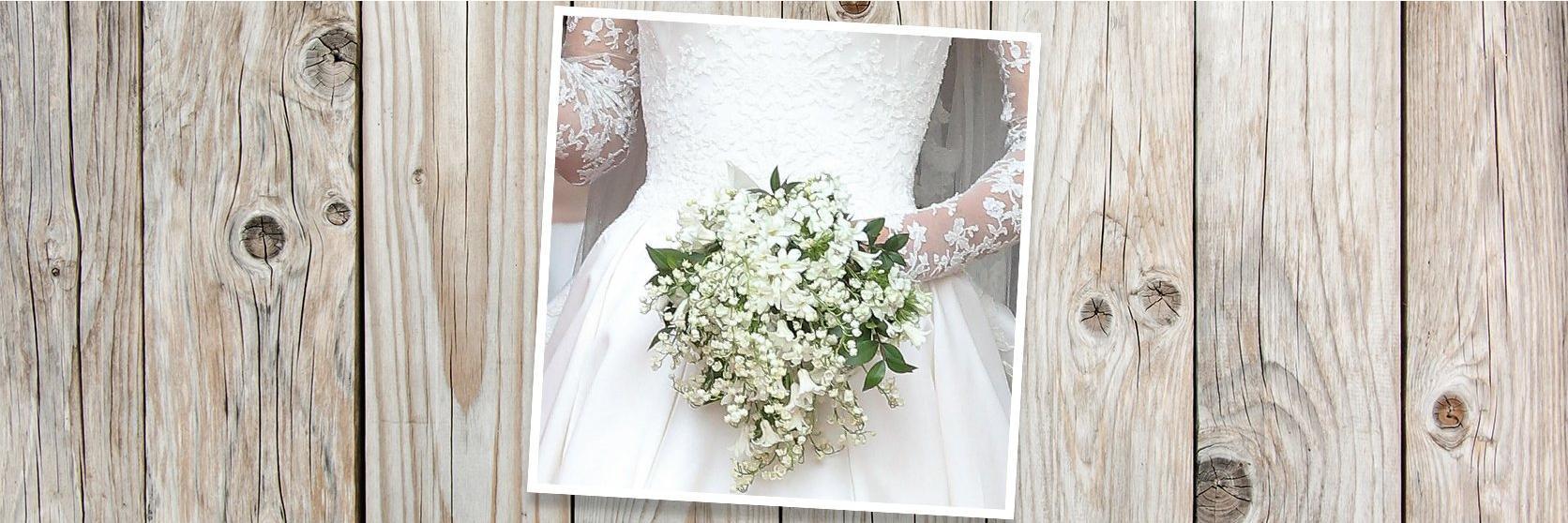 Kate-Middleton-Bouquet-PLANK