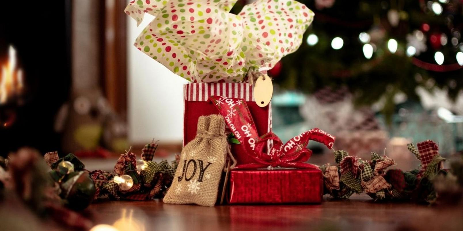 Last-minute-christmas-gifts-1