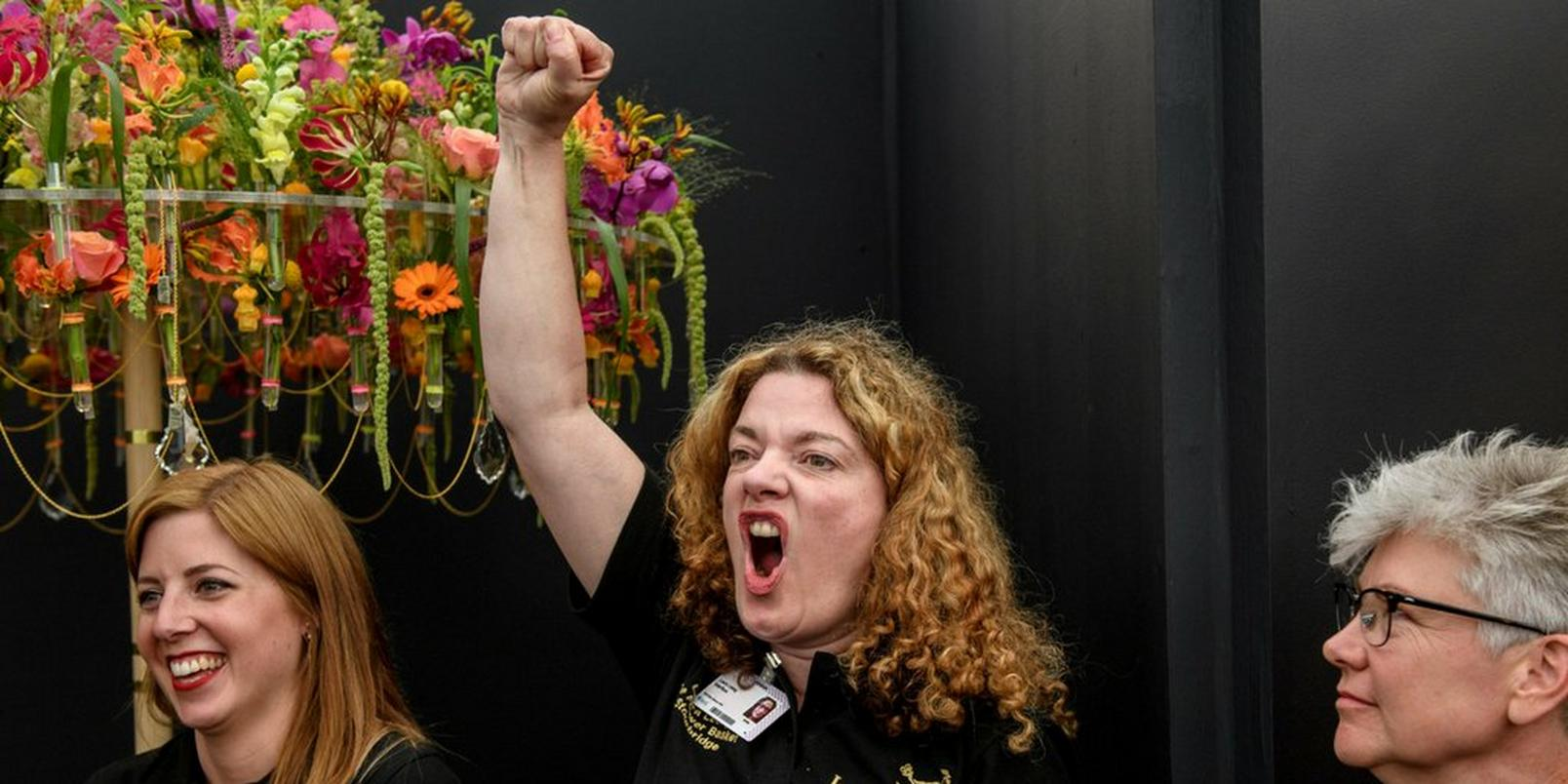 Laura-leong-crowned-interflora-florist-year-2018-3