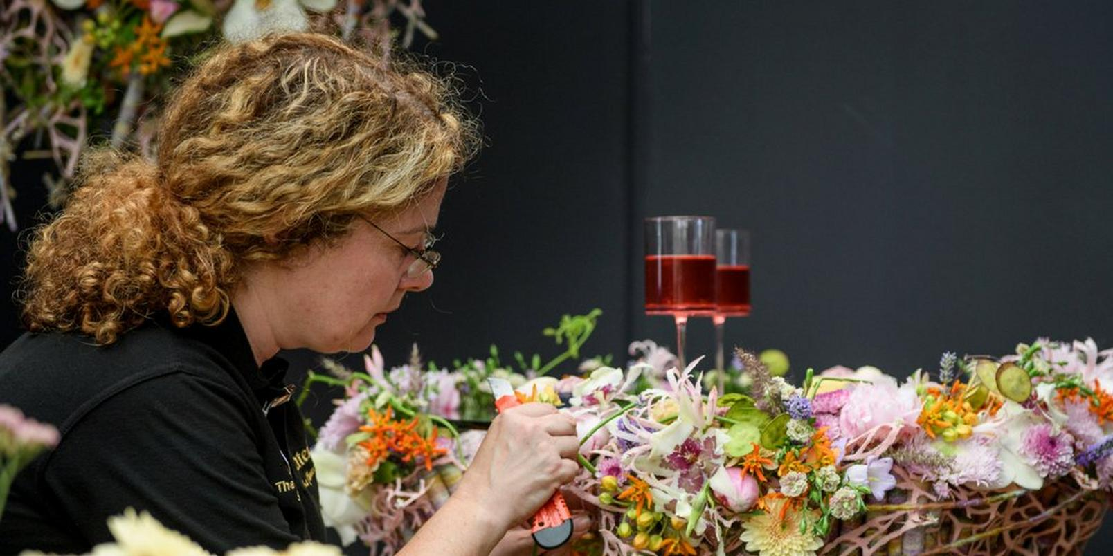 Laura-leong-crowned-interflora-florist-year-2018-6