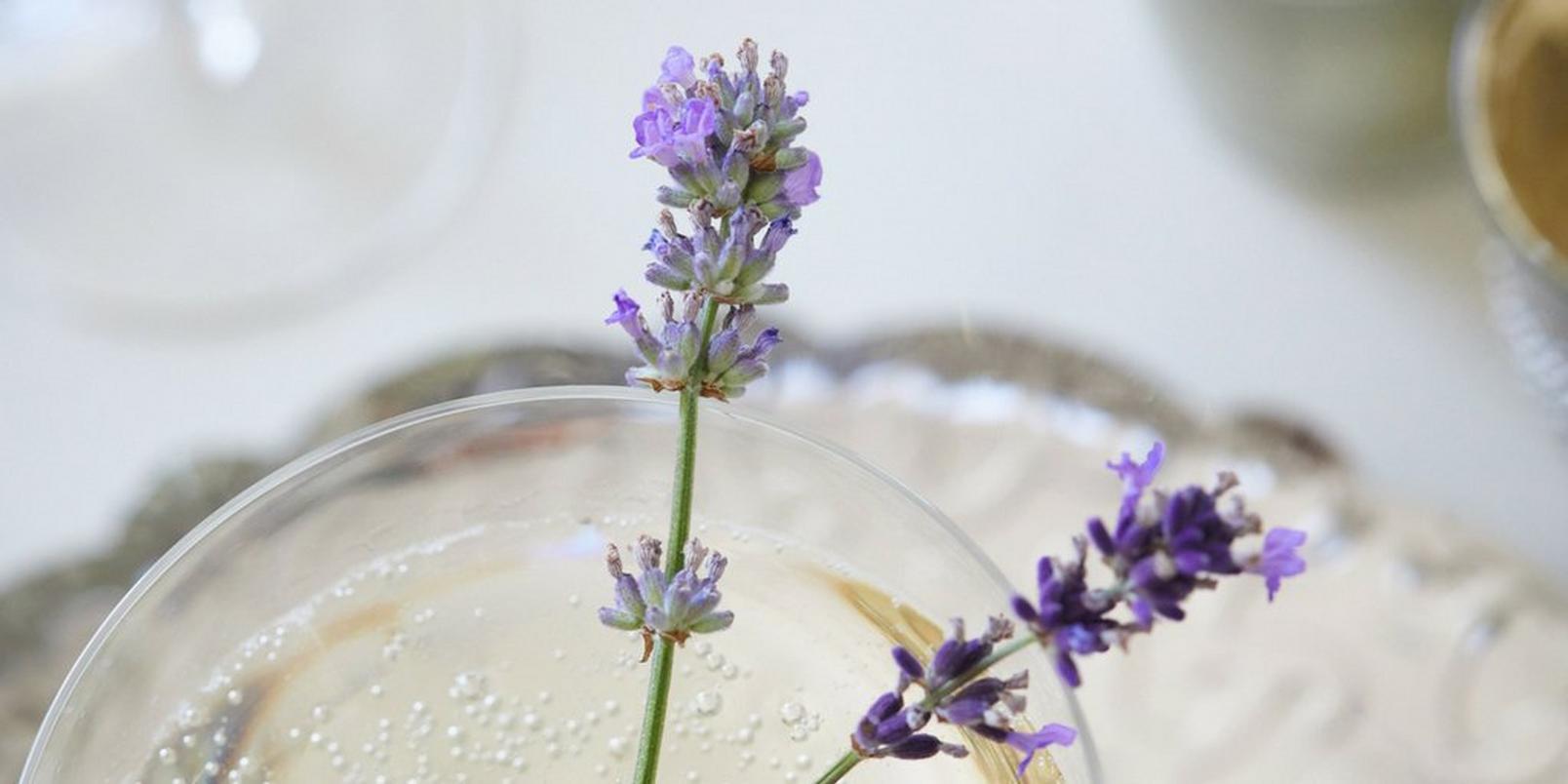 Lavender-Floral-Cocktail