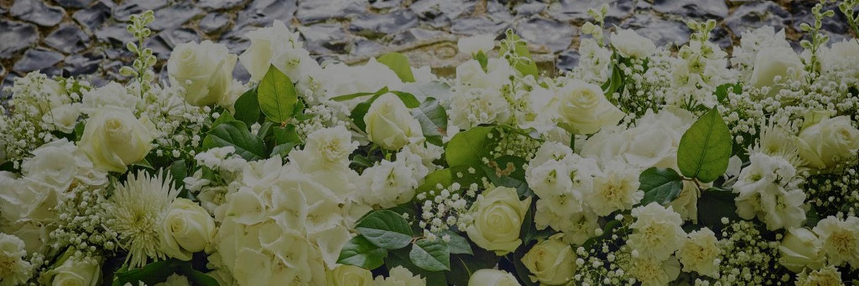 Meghan-markles-wedding-flowers-1