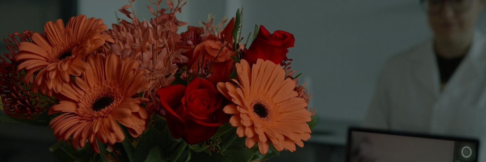 Mood-blooms-1