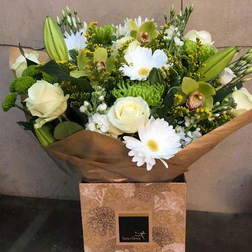 Pixies-Florist-Addlestone