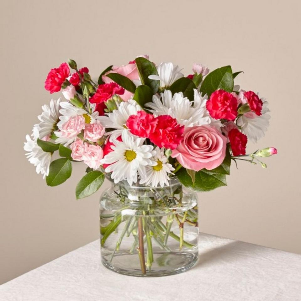 Image 1 of 1 of Sweet Surprises® Bouquet
