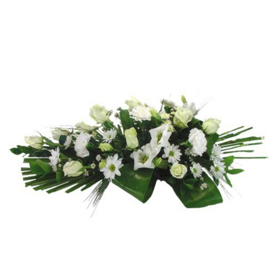 Image 1 of 1 of Funeral Spray