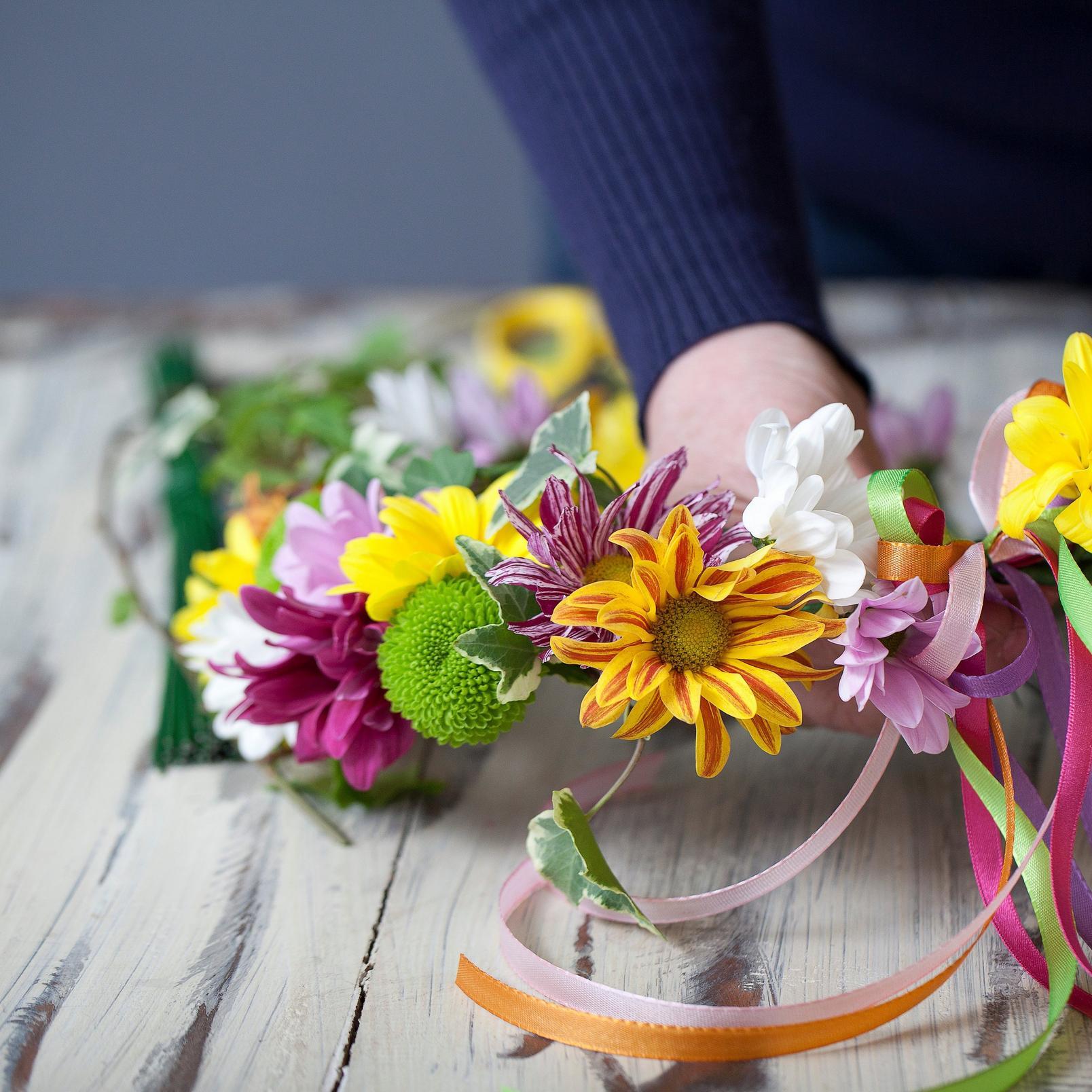 Step-14-flower-crowns