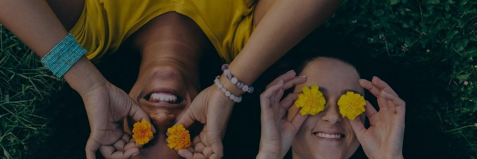 Untitled-design-2020-10-27T170028804-flower-eyes