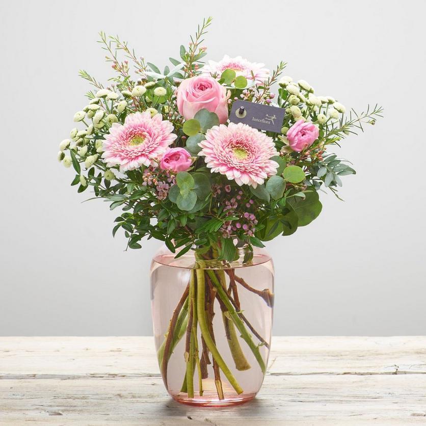 Vase-Gift