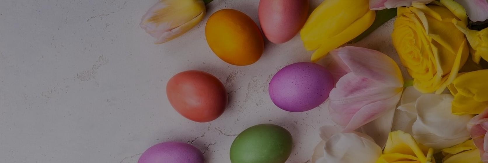 Ways-to-celebrate-easter-when-social-distancing-1