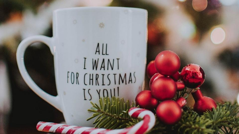 all-i-want-for-christmas