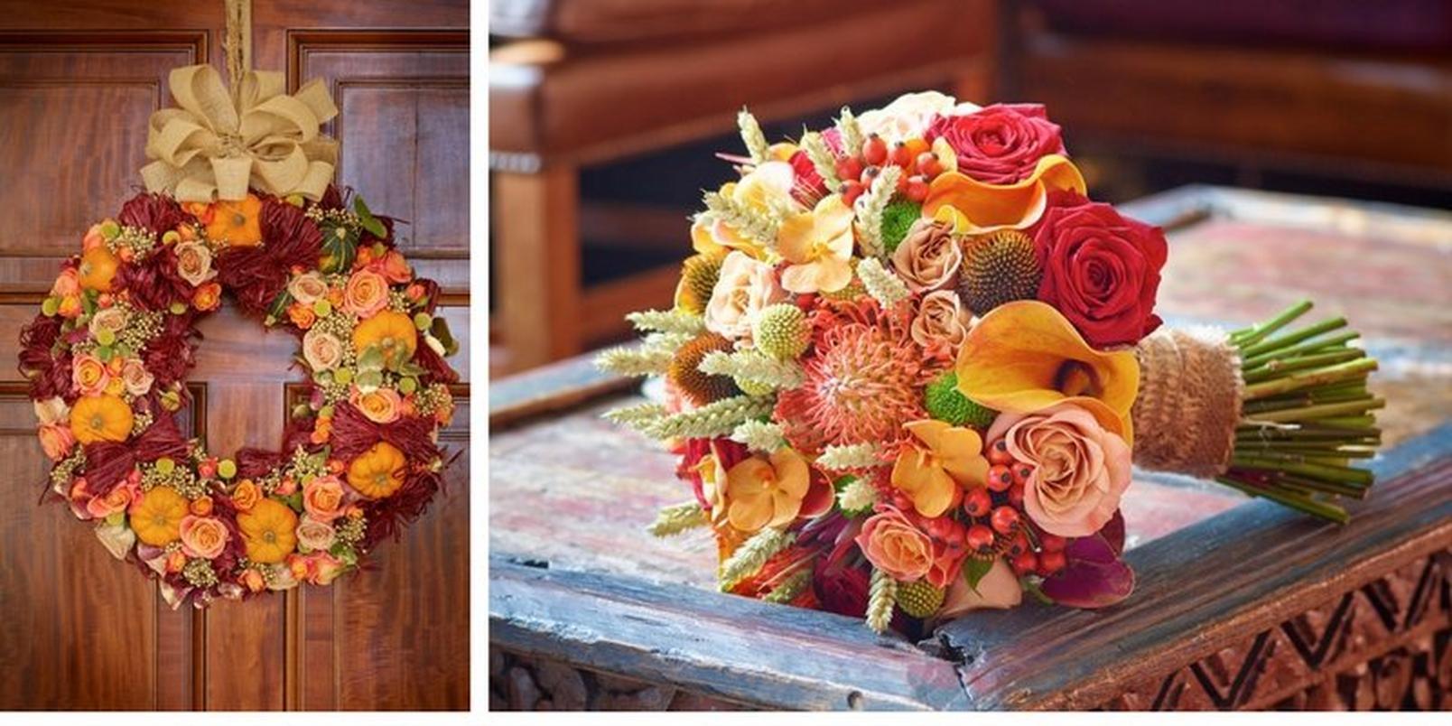 autumn-wedding-trends-1