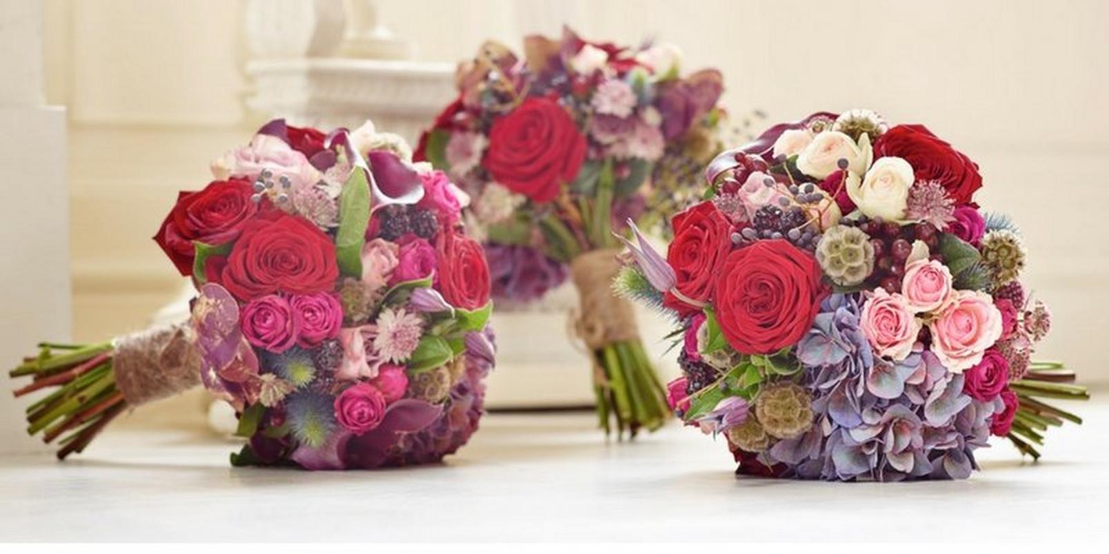autumn-wedding-trends-2