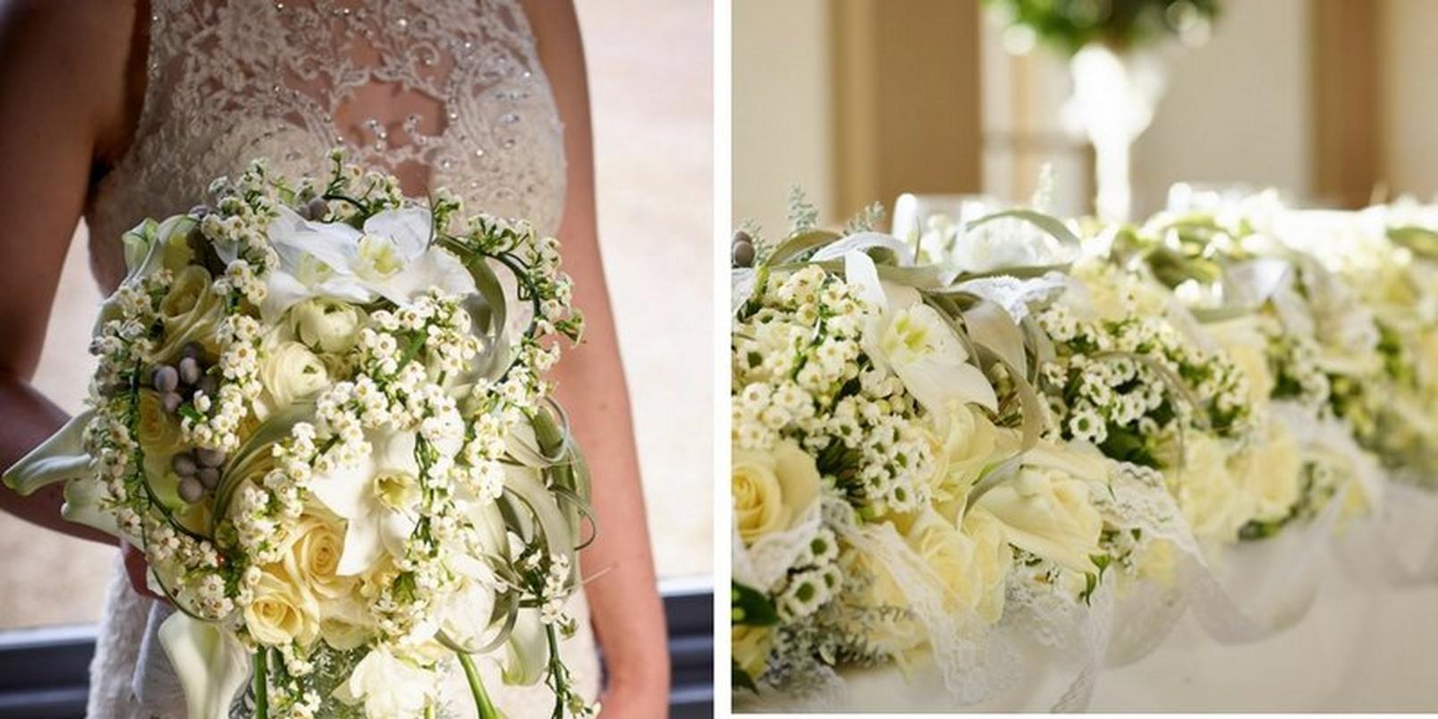 autumn-wedding-trends-3