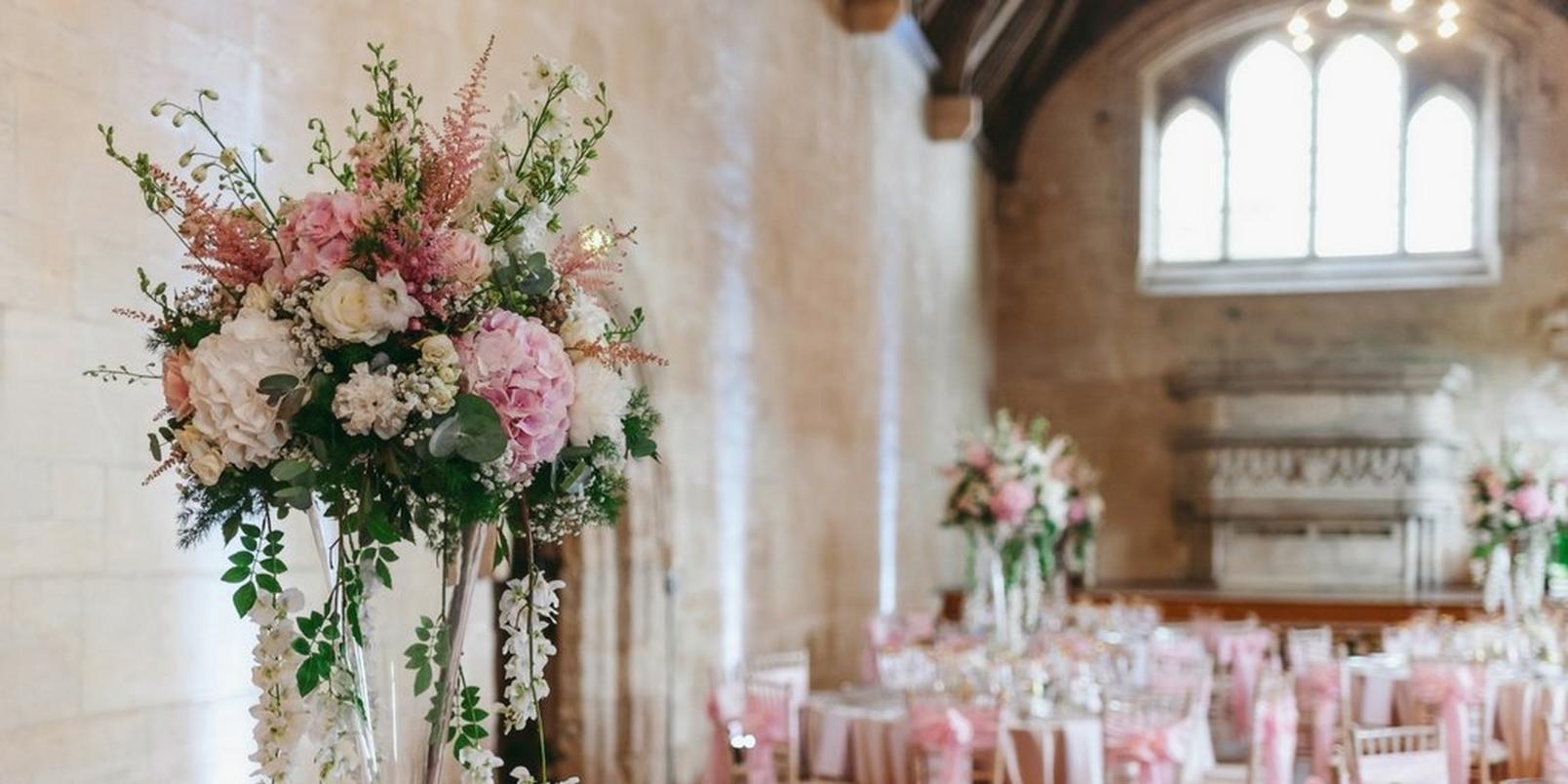 award-winning-wedding-florist-wales-2