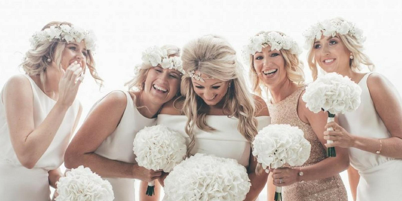 award-winning-wedding-florist-wales-3