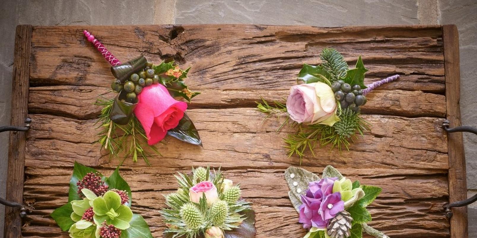 buttonhole-ideas-2