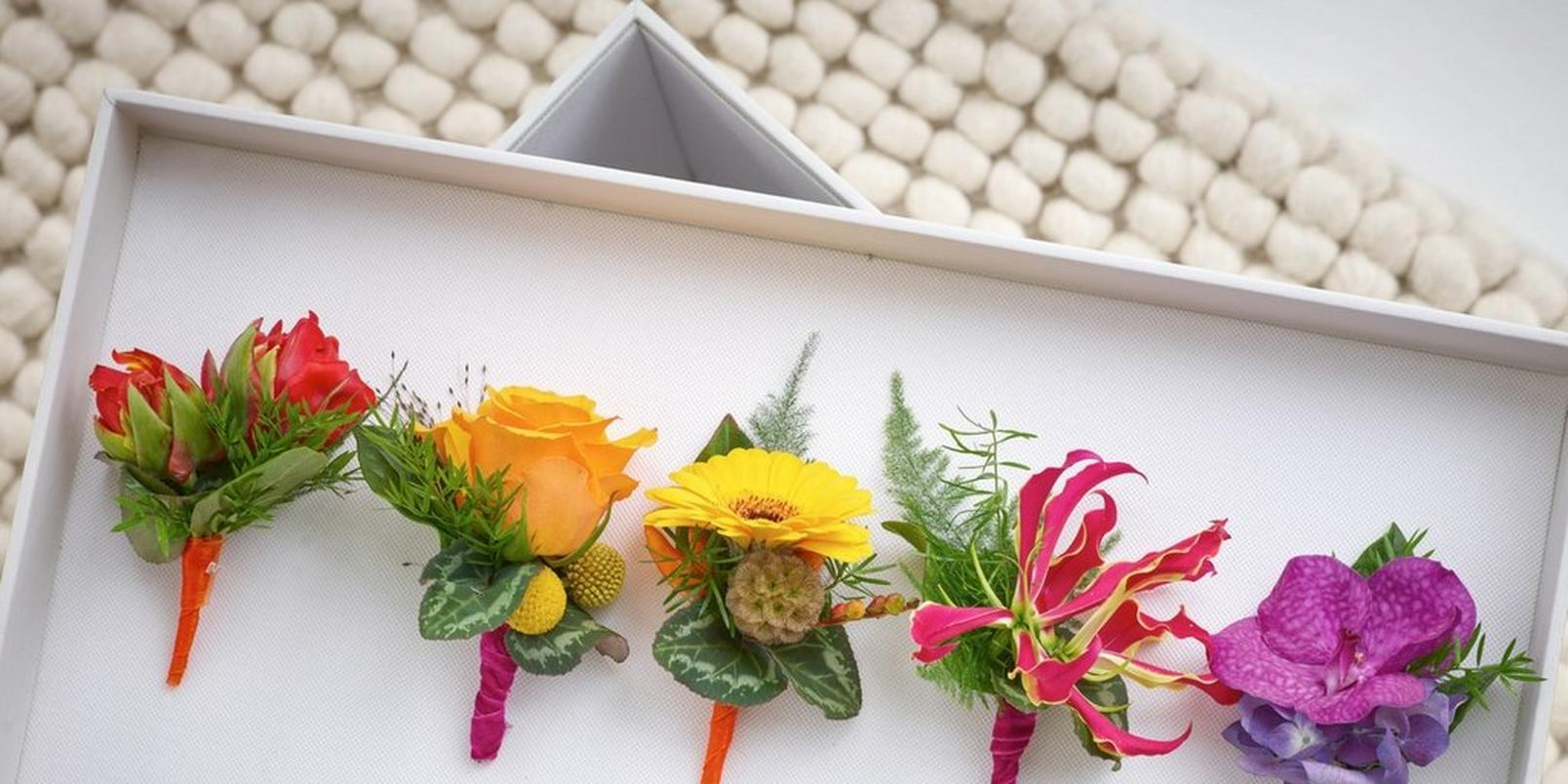 buttonhole-ideas-3