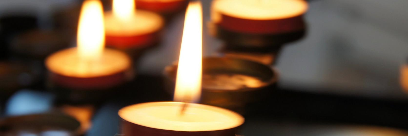 candles-cropped