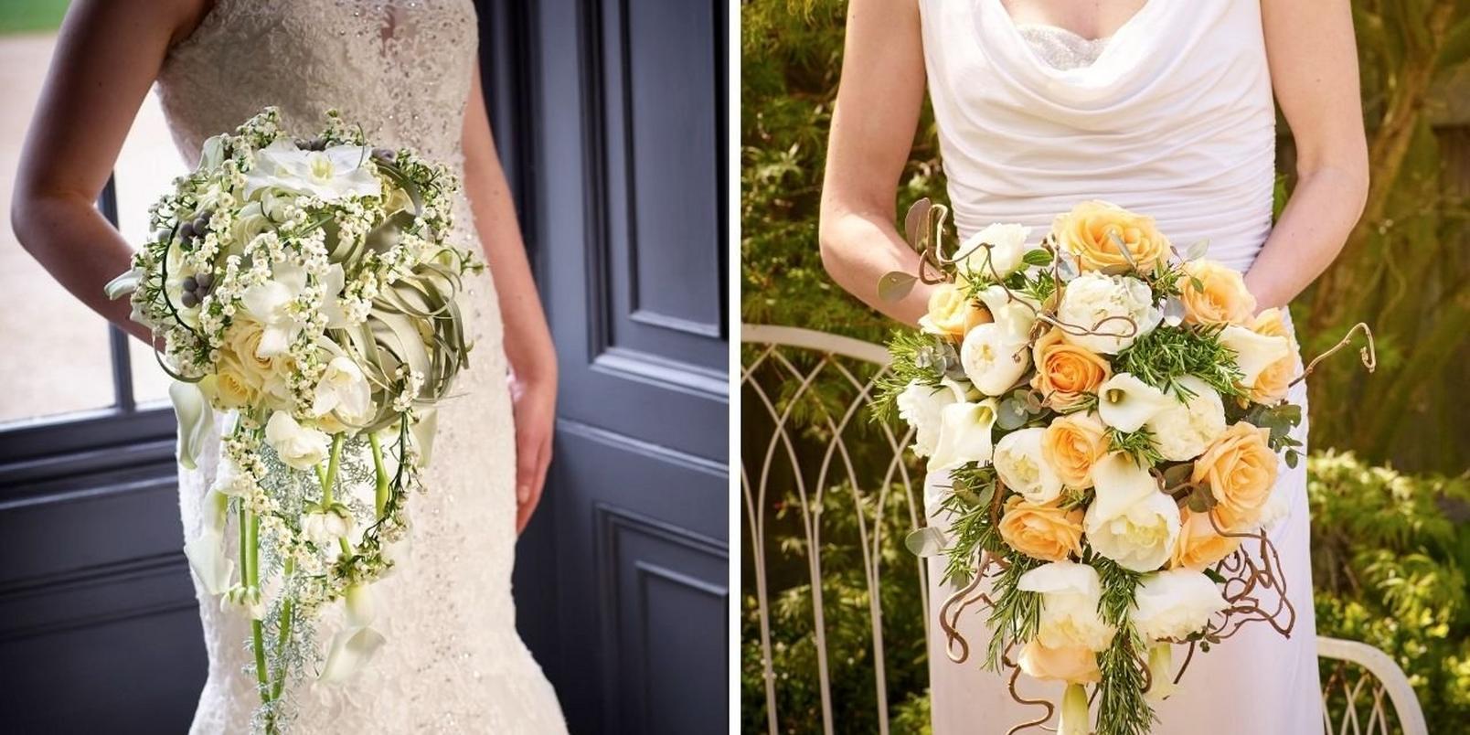 cascade_wedding_bouquet