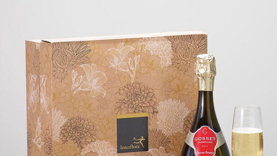 champagne_chocolates_gift