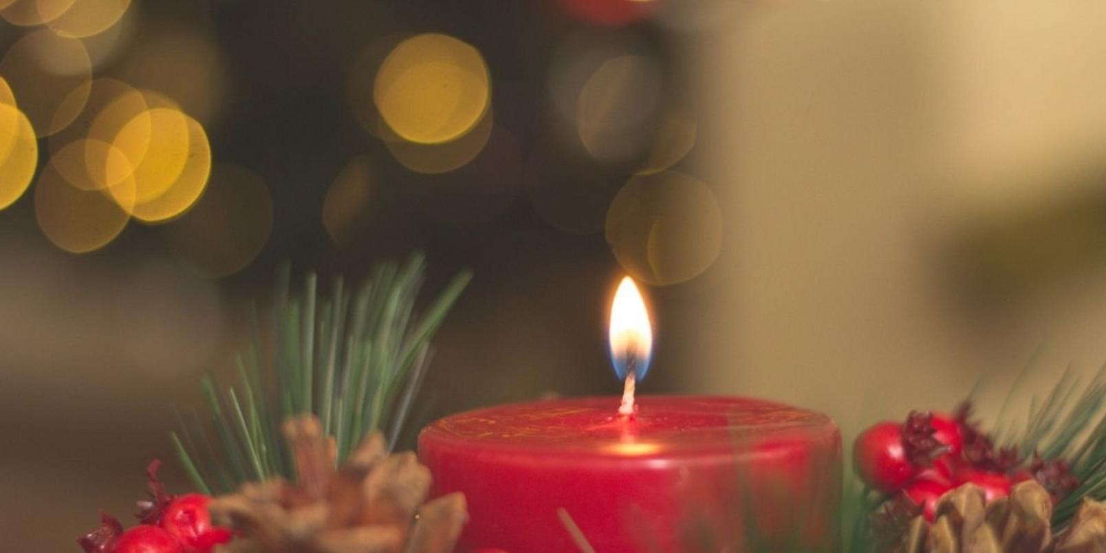 christmas-around-the-world-6