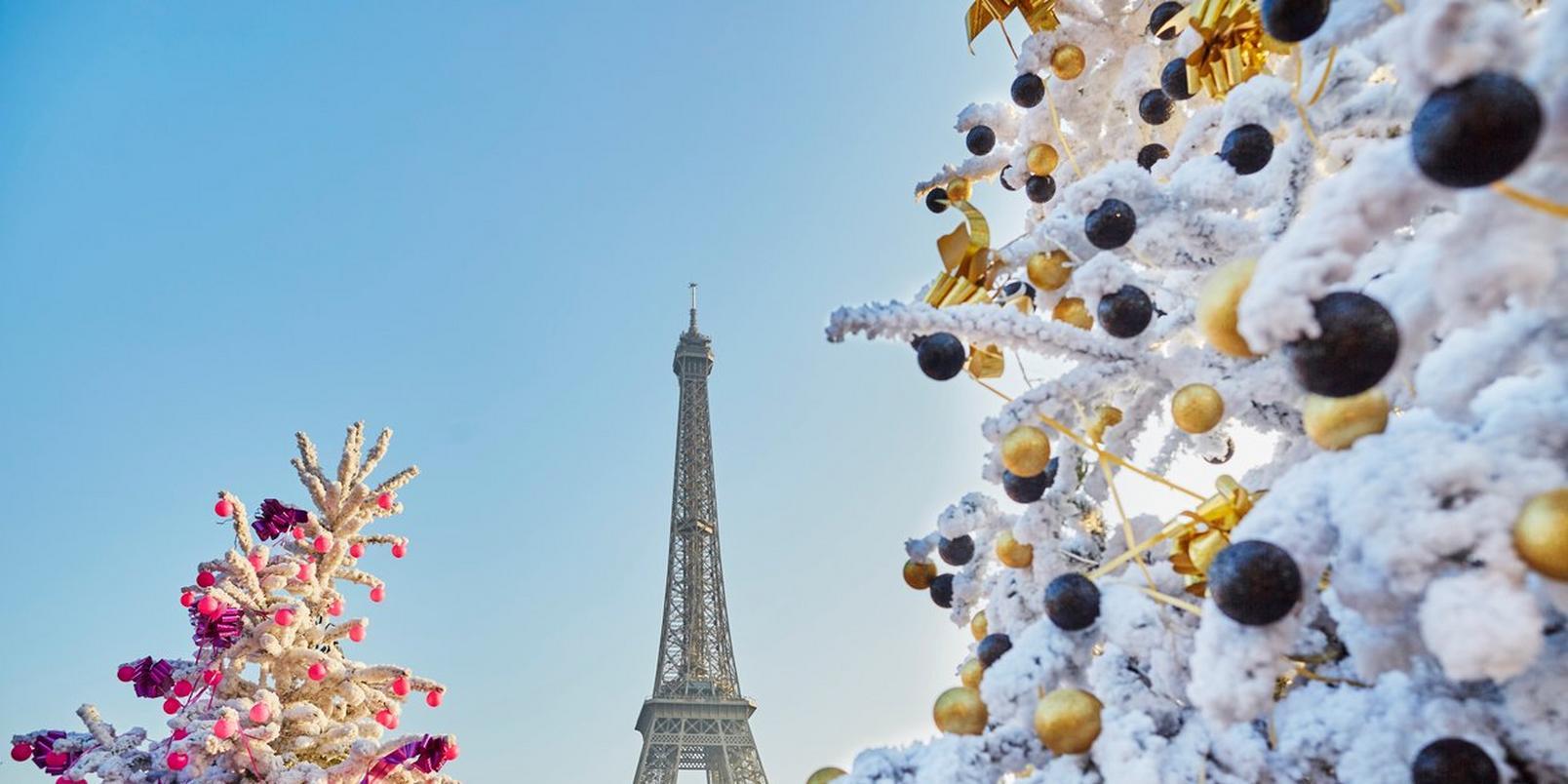 christmas-around-the-world-8