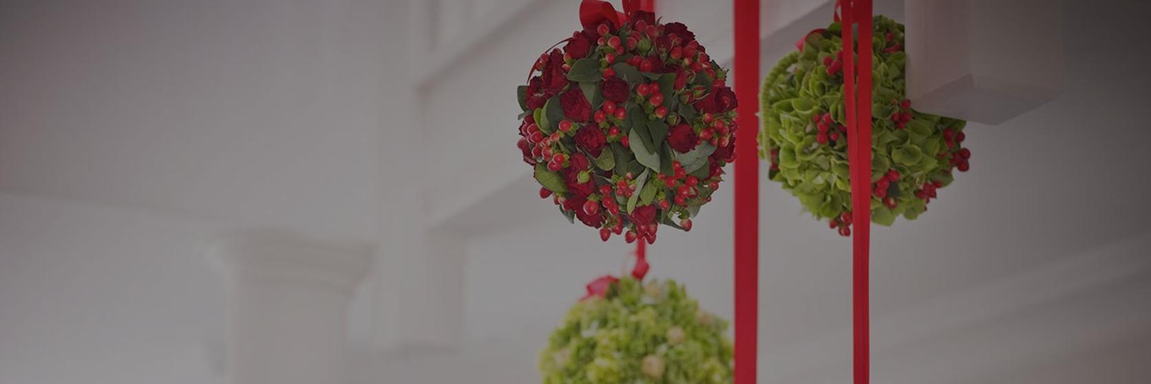 christmas-decorating-ideas-2-1