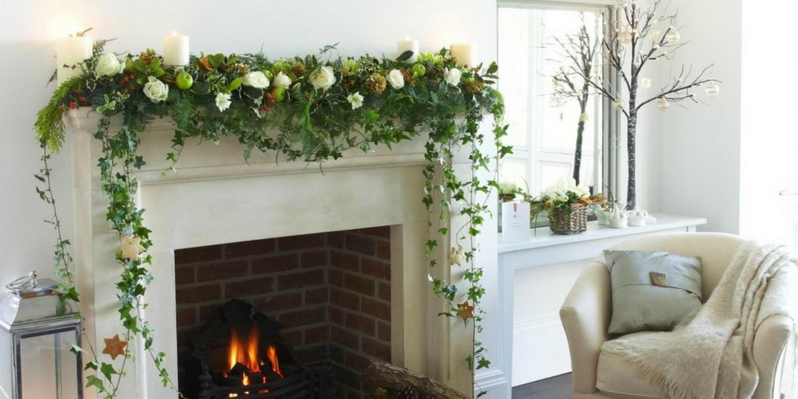 christmas-decorating-ideas-2-2