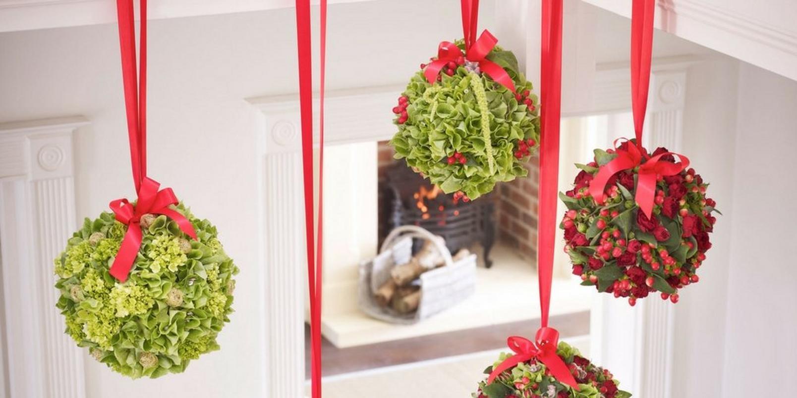 christmas-decorating-ideas-2-6