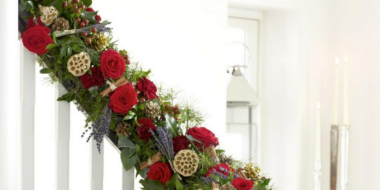 christmas-decorating-ideas-2-8