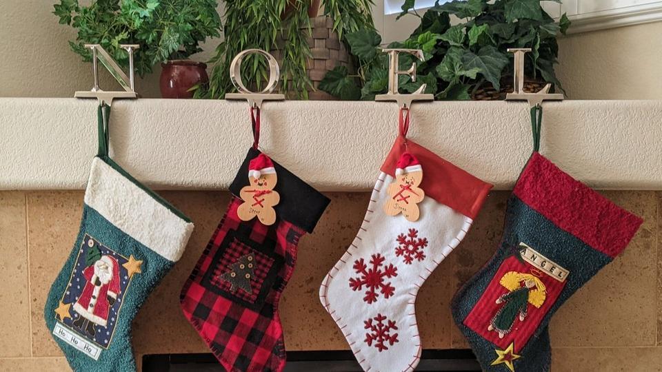 christmas-family-stockings