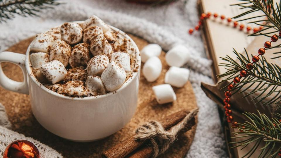christmas-hot-chocolate