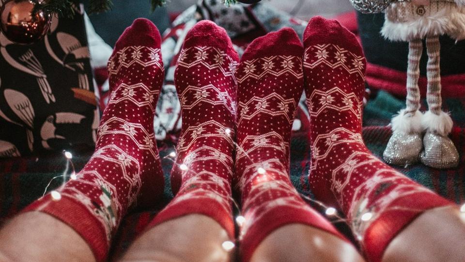 christmas-socks