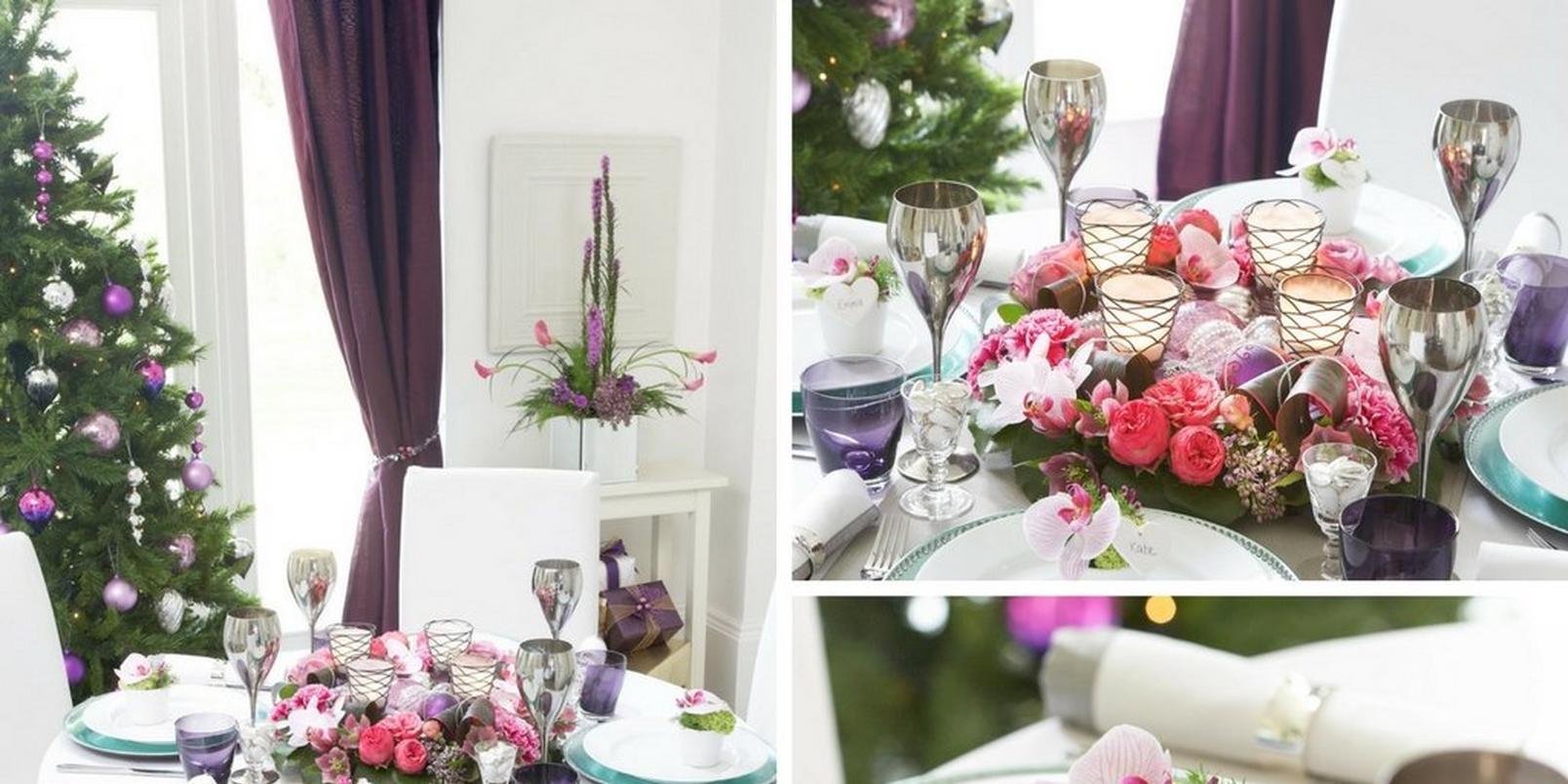 christmas-table-decorating-ideas-4