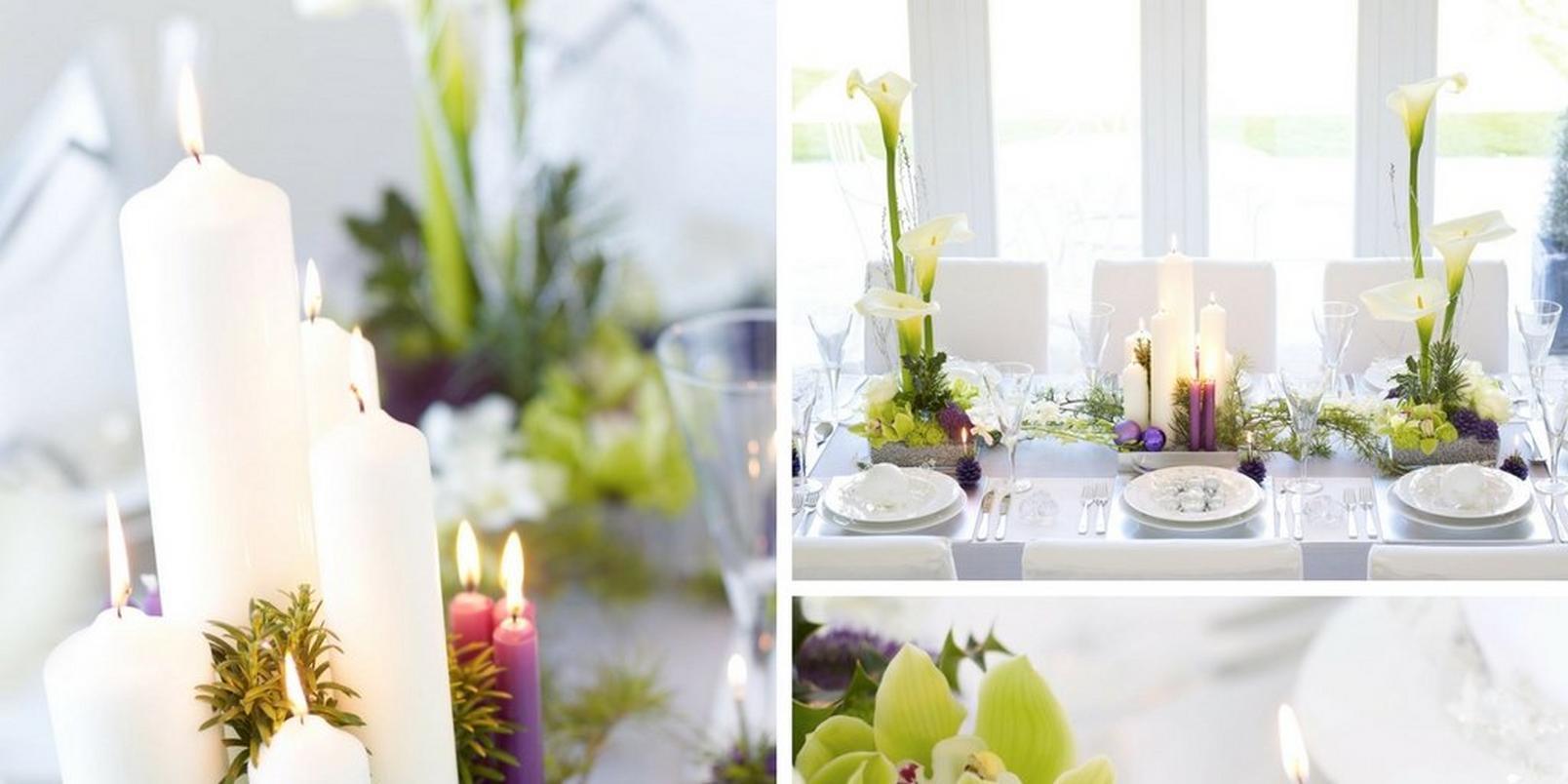 christmas-table-decorating-ideas-5