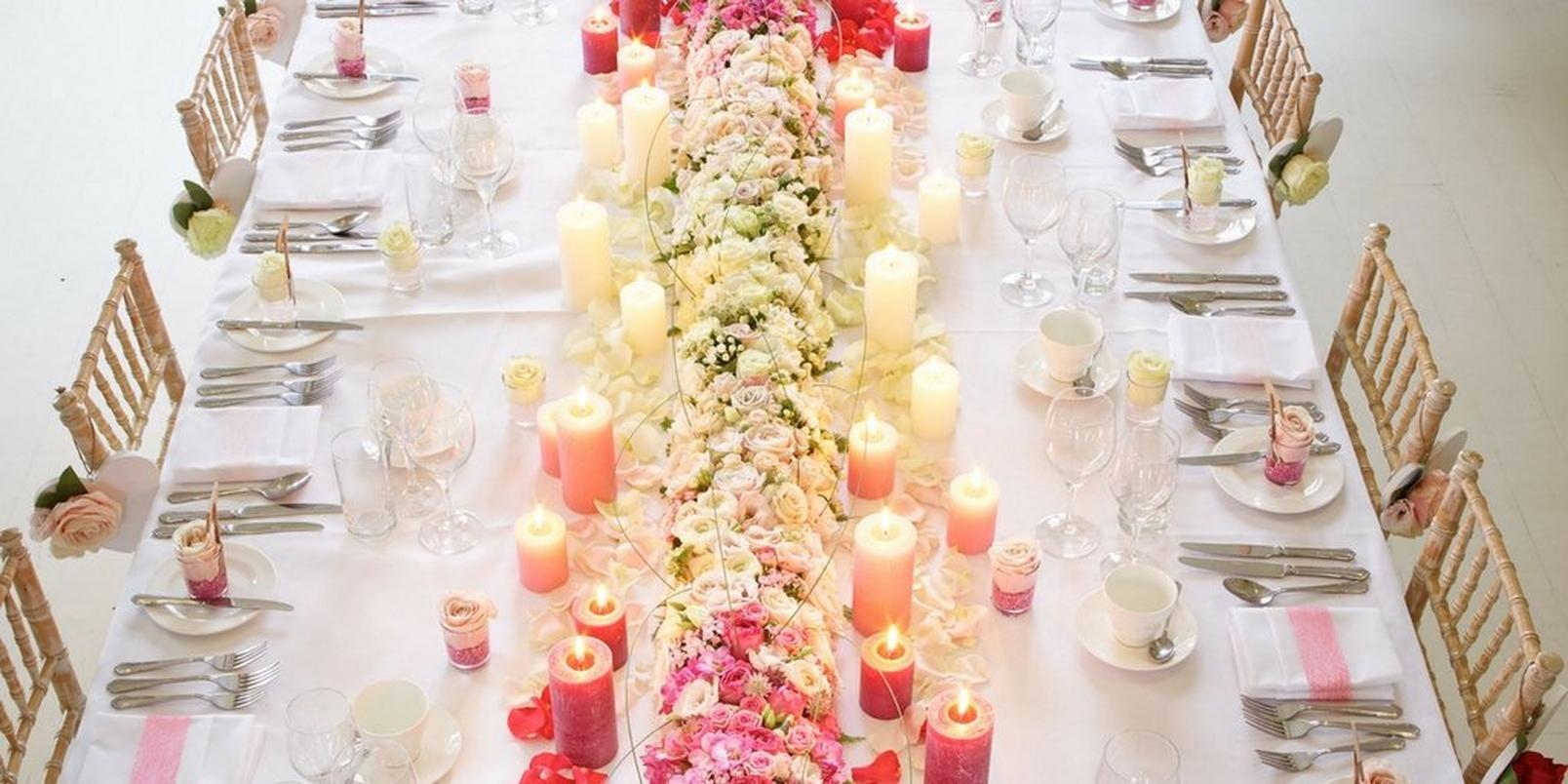 christmas-wedding-flowers-3