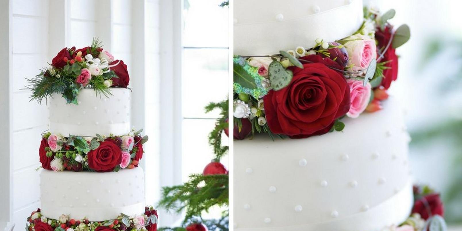 christmas-wedding-flowers-7