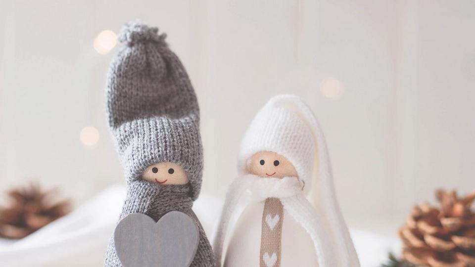 cute-christmas