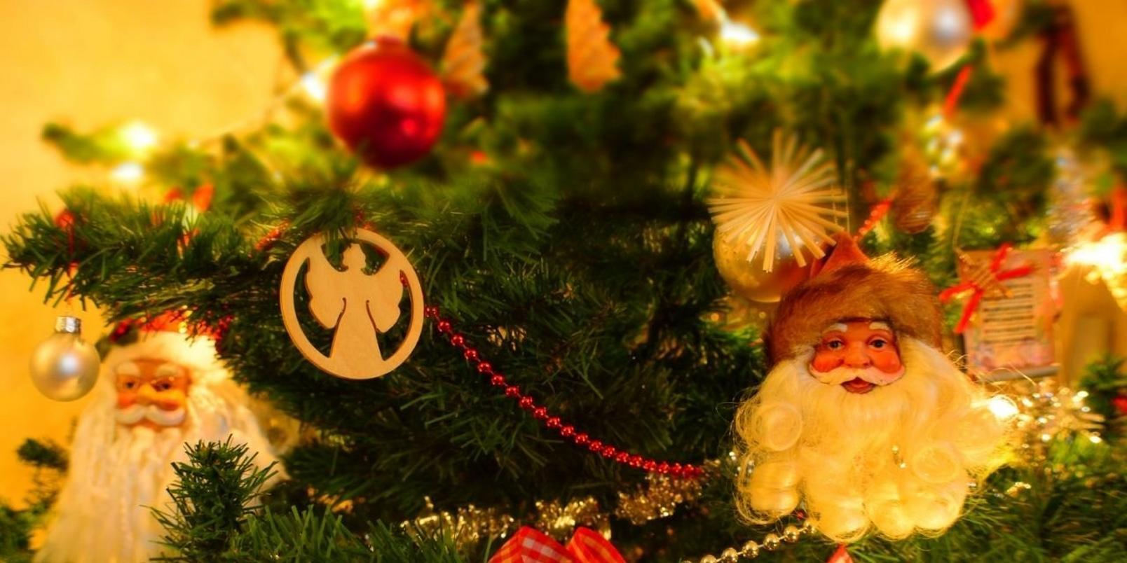 diy-christmas-tree-decorations-3