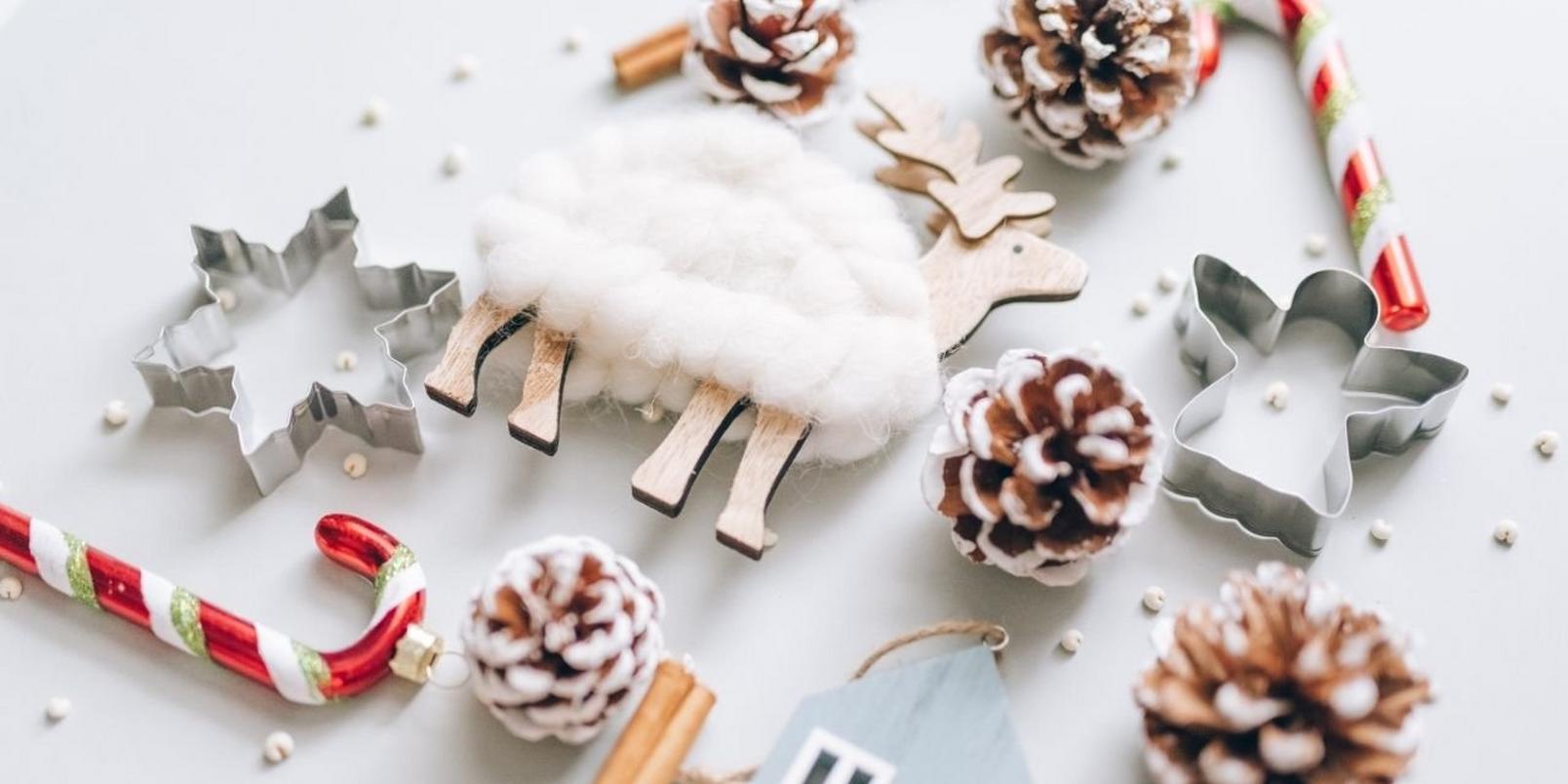 diy-christmas-tree-decorations-7