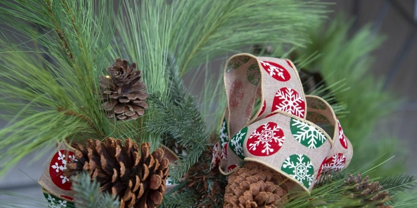diy-christmas-tree-decorations-8