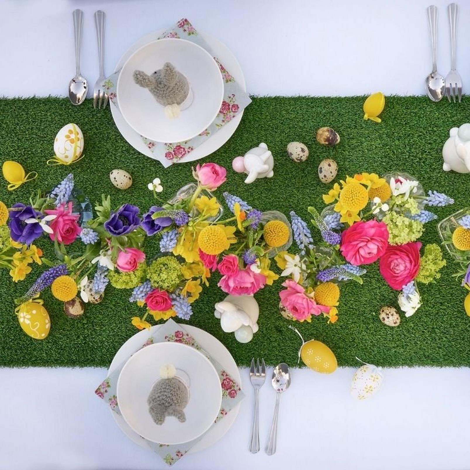 easter_decorating_ideas-1