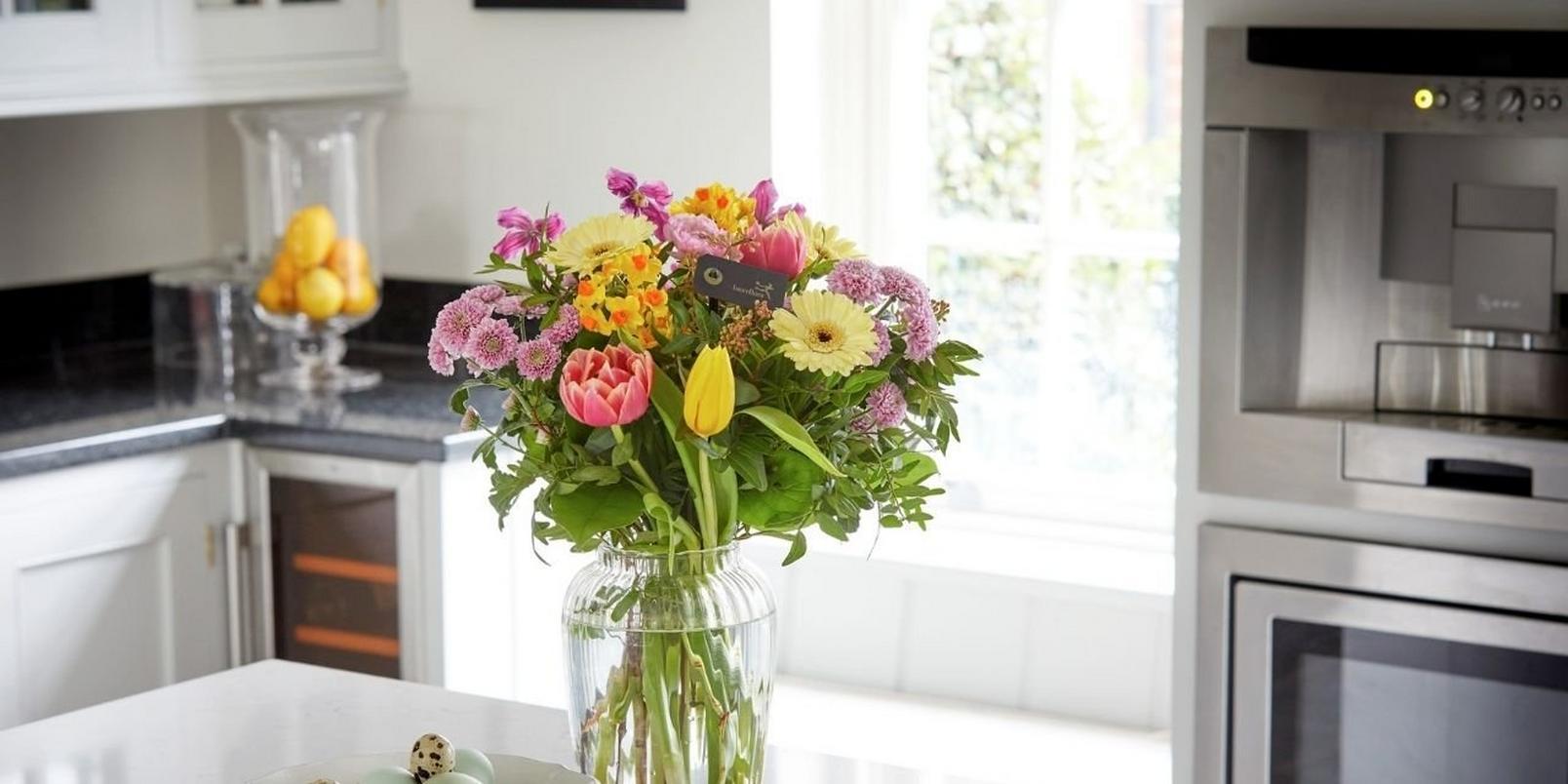 easter_flowers