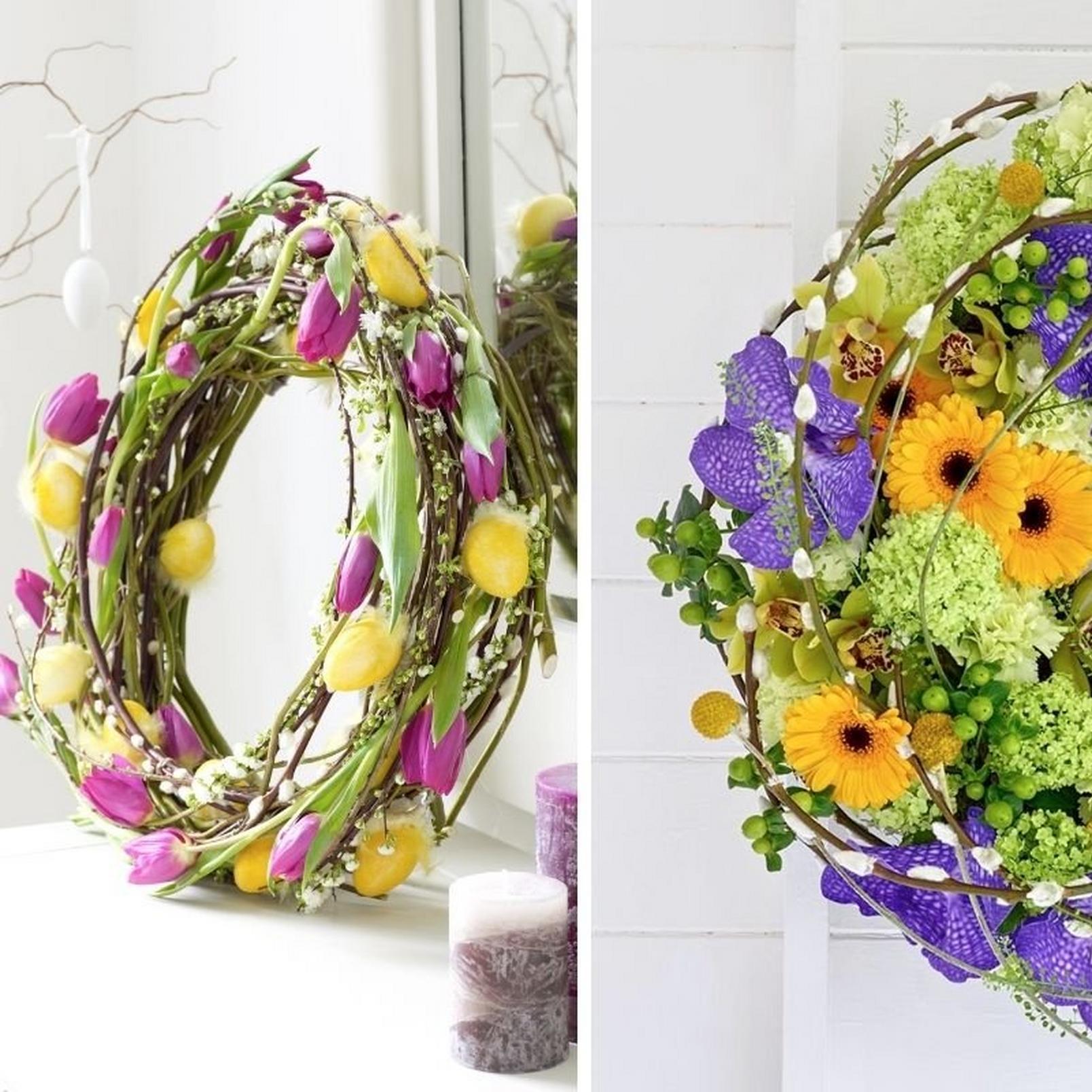 easter_spring_wreath