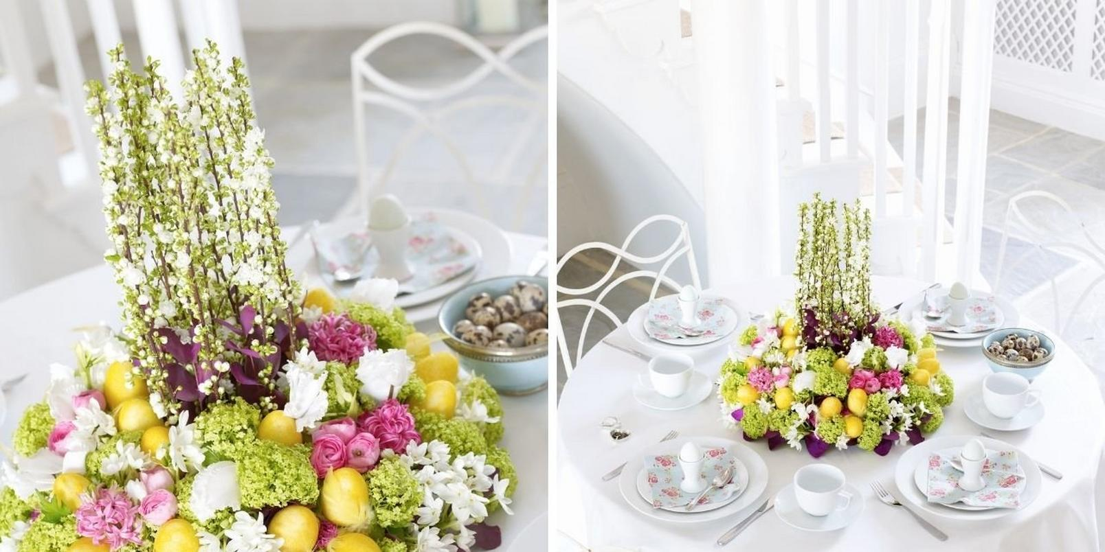 easter_table_centrepiece