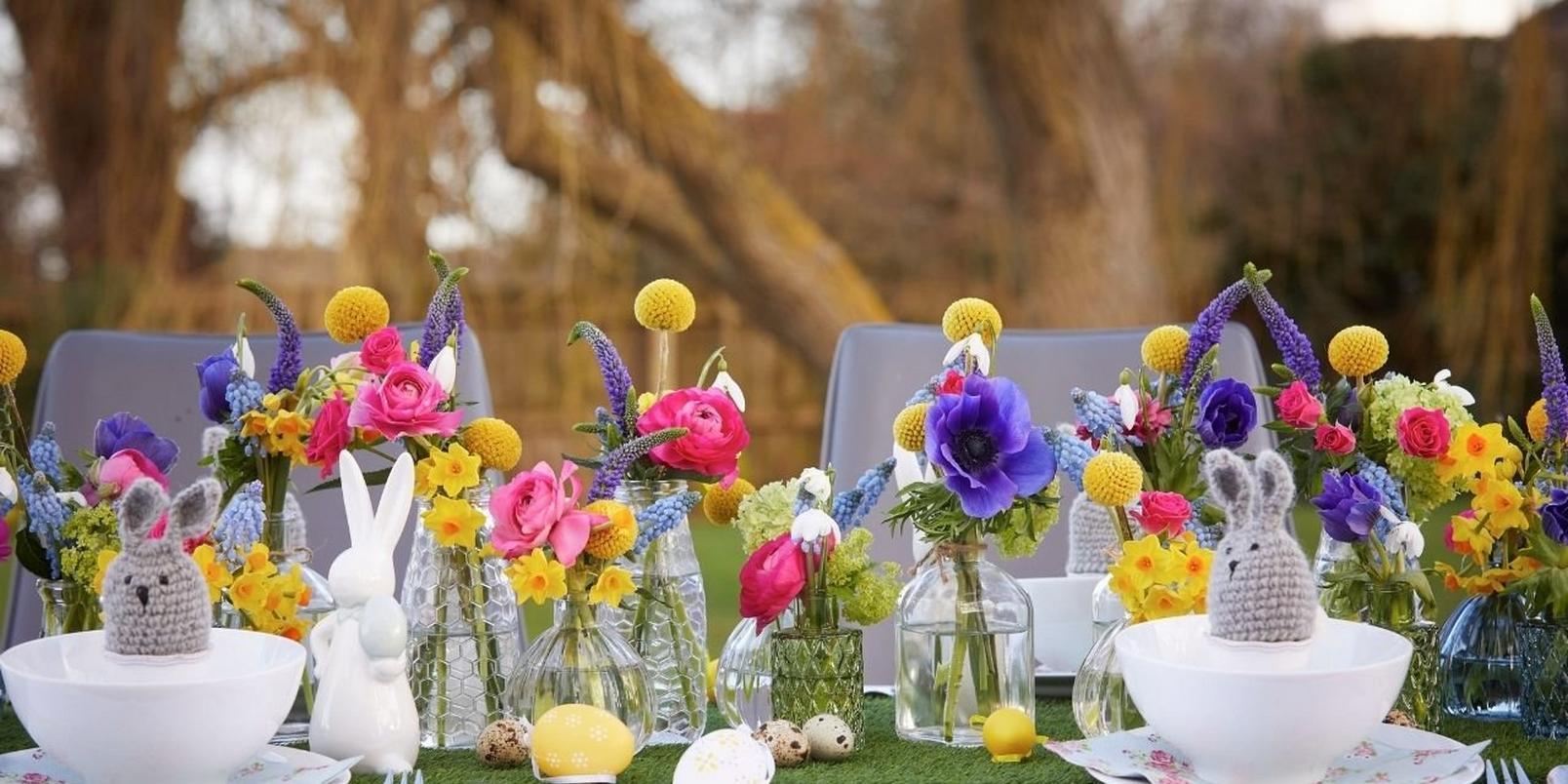 easter_table_decoration